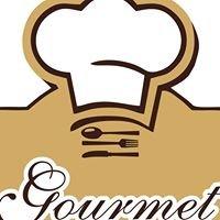 Gourmet Restaurante - Balneário Camboriú
