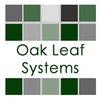 Oak Leaf Systems, Inc.