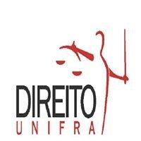 Direito UFN - Universidade Franciscana