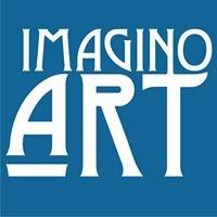 Imaginoart - Produções Artísticas