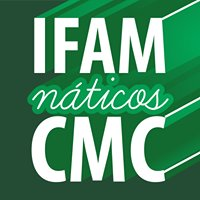 Ifamnaticoscmc