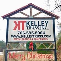 Kelley Truss