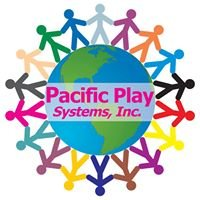 Pacific Play Systems, Inc.