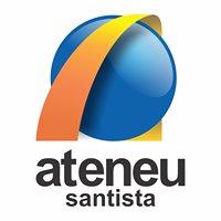 Ateneu Santista