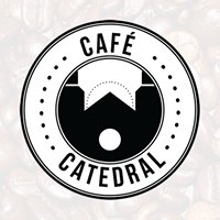 Café Catedral