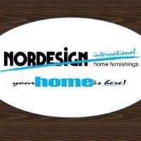 Nordesign International Home Furnishings