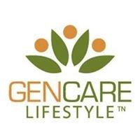 GenCare Lifestyle - The Lodge at Eagle Ridge