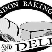 Bandon Baking Co