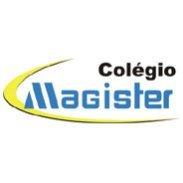 Colégio Magister Oficial