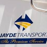 Jayde Transport