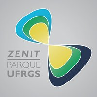 Parque Zenit UFRGS