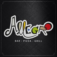 Allegro Bar, Pizza e Grill