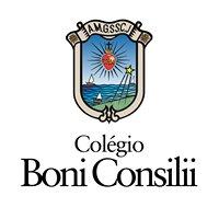Instituto de Educação Boni Consilii