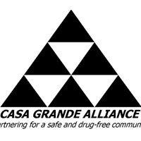 Casa Grande Alliance