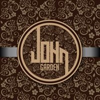 John Garden