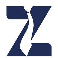 Zclass Business / TheArchipelago English