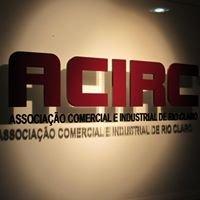 Acirc Associação Comercial