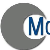 McDarmont Web Design