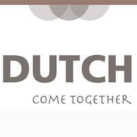 Dutch Biz Center