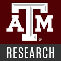 Research at Texas A&M