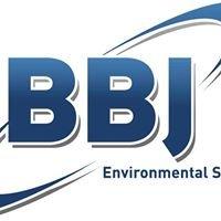 BBJ Environmental Solutions