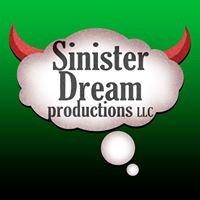 Sinister Dream Productions, LLC