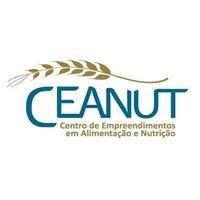 Ceanut - Empresa Júnior de Nutrição