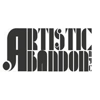 Artistic Abandon NYC