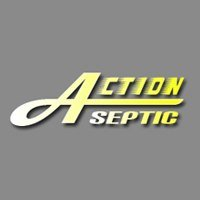 Action Septic