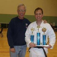 Lions Karate of North Webster