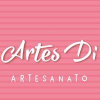 ArtesDi