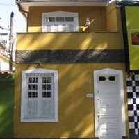 Karisma Hostel Ipanema