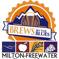 Brews by the Blues Festival