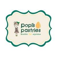 Popi's Pastries