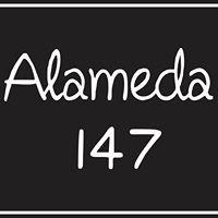 Alameda 147