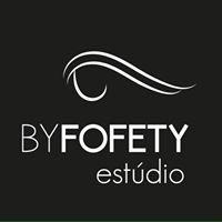 Byfofety estúdio