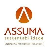 ASSUMA Sustentabilidade