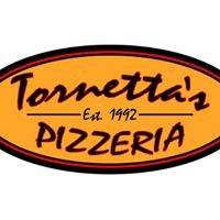 Tornetta's Pizzeria