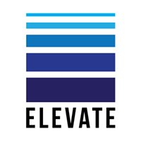 Elevate MMA Academy