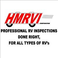 Howard's Mobile RV Inspections Corporation