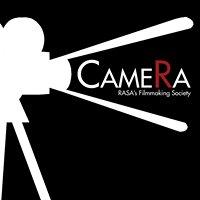 Camera - UCR