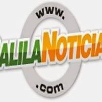 Calila Notícias