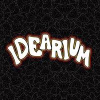 Idearium Studio Bar