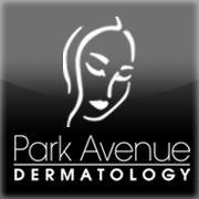 Park Avenue Dermatology