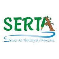 SERTA - Serviço de Tecnologia Alternativa