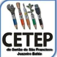 CETEP - Sertão do São Francisco