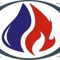 Ryall Plumbing & Heating Ltd.