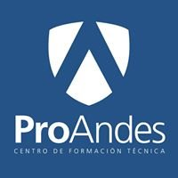 ProAndes C.F.T.