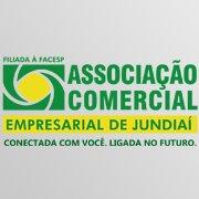 ACE Jundiaí