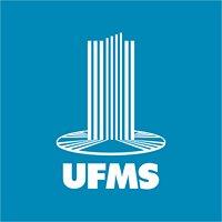 UFMS - Universidade Federal de Mato Grosso do Sul